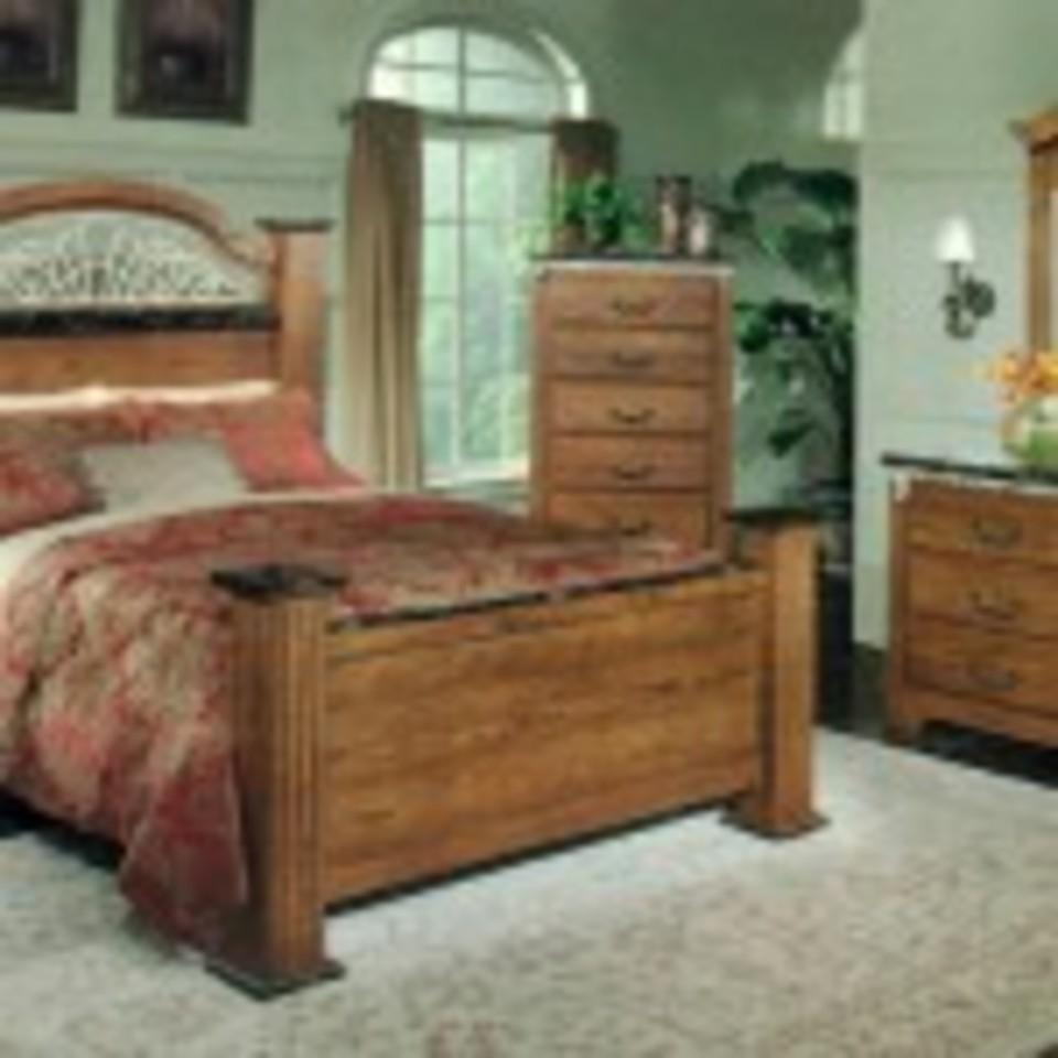 AAA furniture