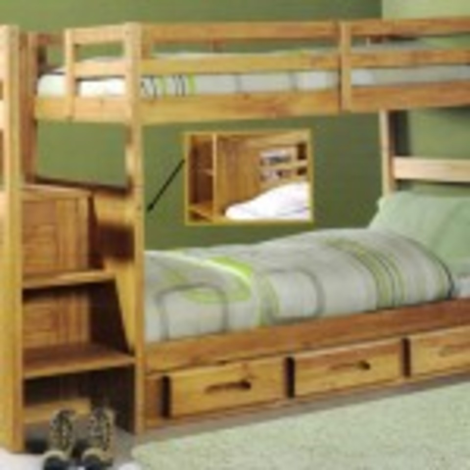 Aaa furniture bunk beds 150x15020141006 15730 lyf352 960x960