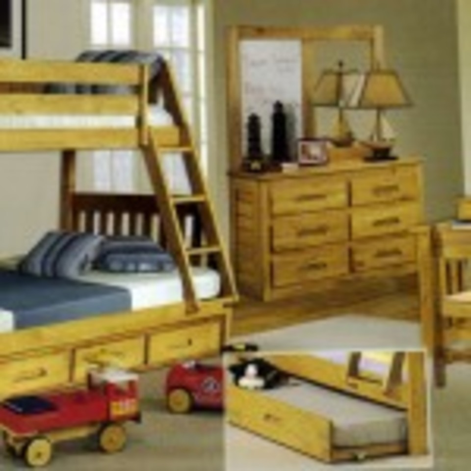 Aaa furniture bunk beds0002 150x15020141006 15730 46okx0 960x960