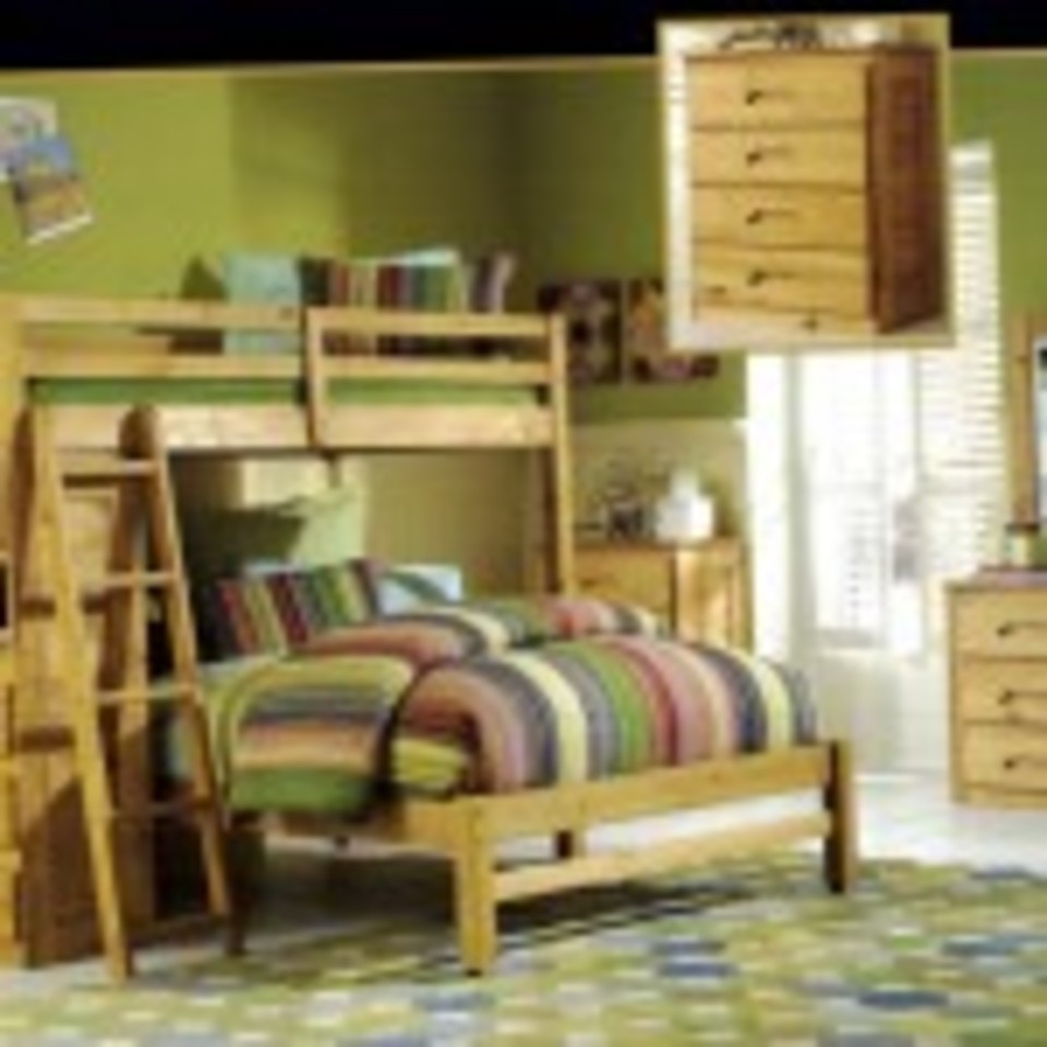 Aaa furniture bunk beds0001 150x15020141006 20289 1y7hwny 960x960