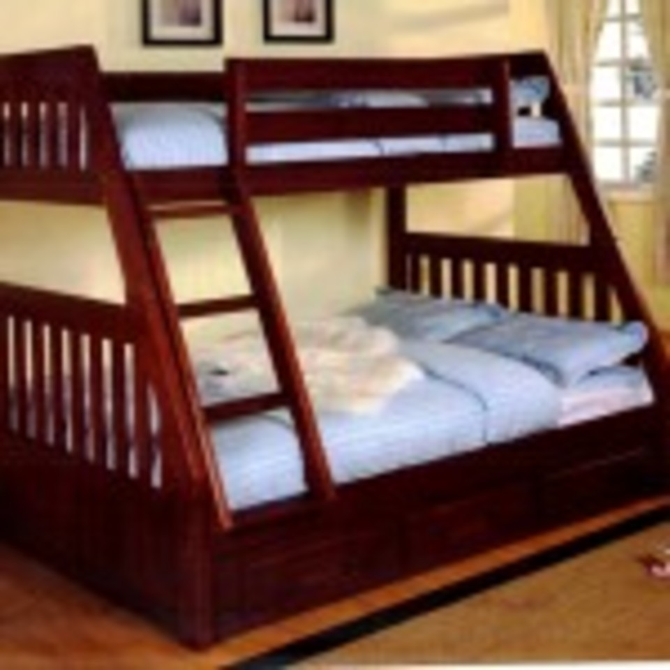 Aaa furniture bunk beds0005 150x15020141006 20289 1wjiy4y 960x960