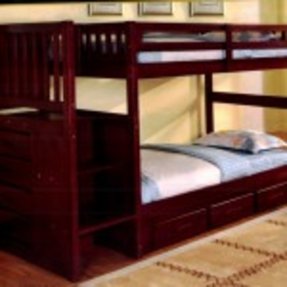 Aaa furniture bunk beds0007 150x15020141006 15730 1l0ptor 960x960