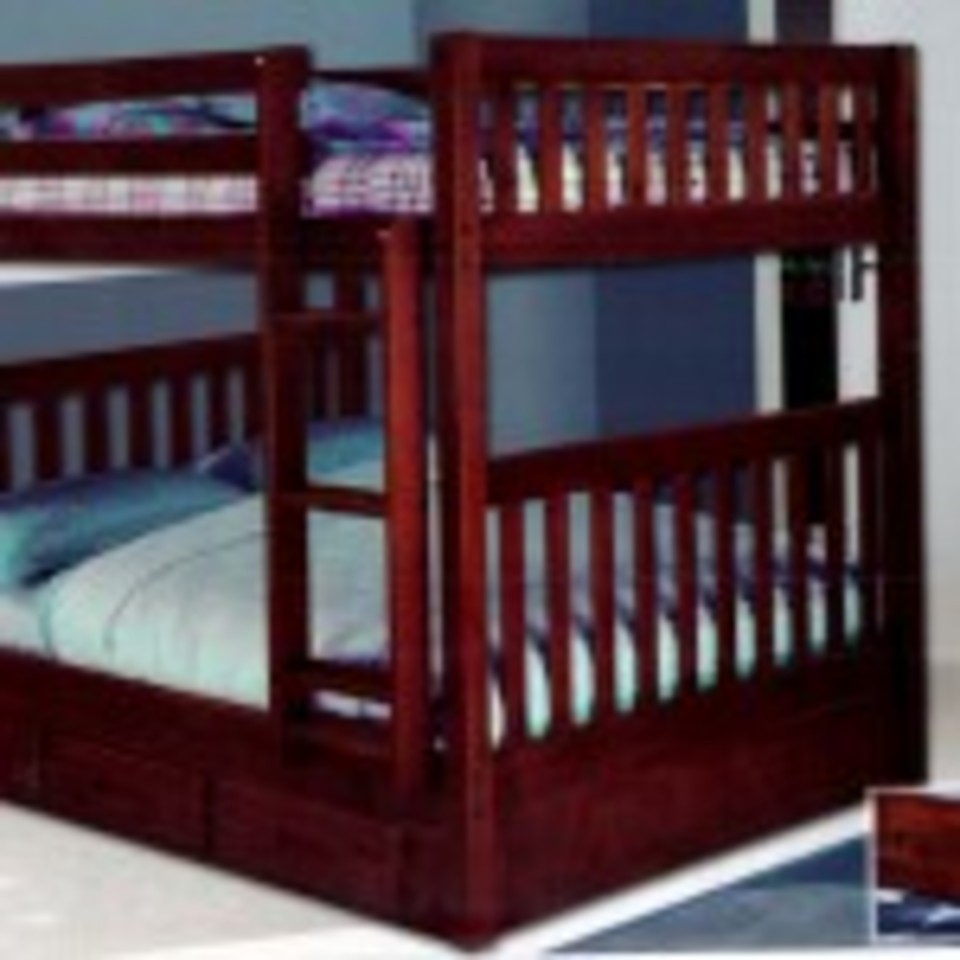 Aaa furniture bunk beds0006 150x15020141006 20289 efmuts 960x960