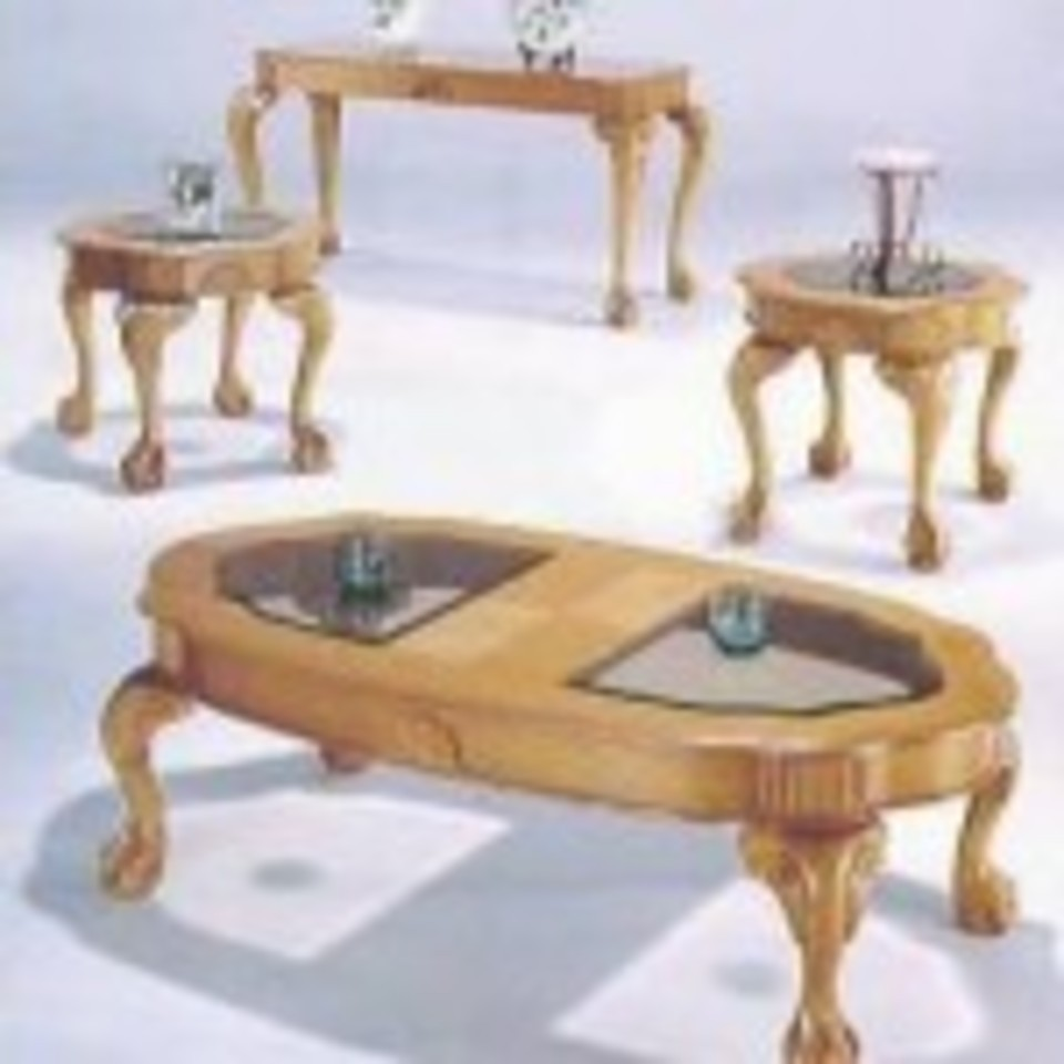 Aaa coffee tables 3 150x15020141006 15730 1e5ms9a 960x960